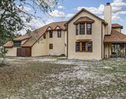 6239 GOLDEN OAK LN, Keystone Heights image