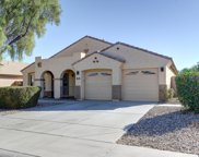 3571 E Fairview Street, Gilbert image