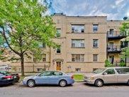 2821 W Rosemont Avenue Unit #3, Chicago image
