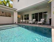 5025 Grandiflora Road, Palm Beach Gardens image