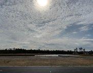 5114 Barcroft Lake Drive, Leland image