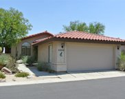 3005 Roadrunner Drive South, Borrego image