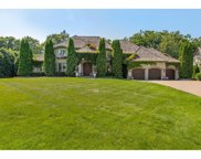 5012 Oak Bend Lane, Edina image