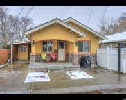 968 S James Ct, Salt Lake City image