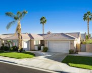 80629 Martinique Avenue, Indio image
