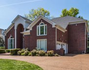 5103 Country Club Dr, Brentwood image