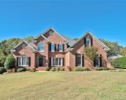 155  Carsons Place, Mooresville image