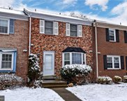3024 Choctaw Ridge   Court, Woodbridge image
