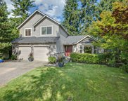 2331 134th St SE, Mill Creek image