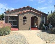 2263 Bailey Ave, San Jose image