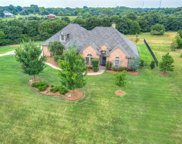 3801 Valley Creek Road, Edmond image