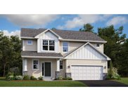 5542 Fair Haven  Trail, Woodbury image
