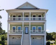 9 Windy Ln., Pawleys Island image