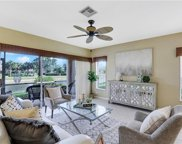 1370 Weeping Willow  Court, Cape Coral image