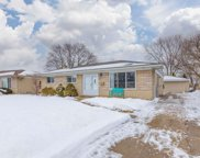 33170 Morrison Ct, Sterling Heights image