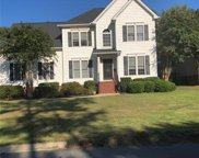 194  Weeping Spring Drive, Mooresville image