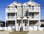 119 W 13, North Wildwood image