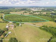 +/- 25.5 acres Bell Farm  Road, Statesville image