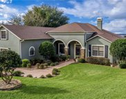 12543 Crown Point Circle, Clermont image