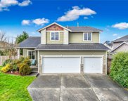 6827 278th St NW, Stanwood image
