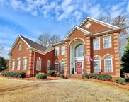 195 Melbourne  Drive, Fort Mill image