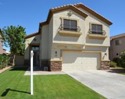 3391 S Felix Way, Chandler image