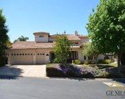15401 Casa Club, Bakersfield image