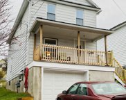 204 Coppernick St, Throop image