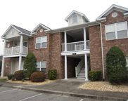 2037 Silvercrest Dr. Unit G, Myrtle Beach image