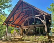 48 Jacobs Rd, Bryson City image