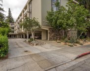 1614 Hudson St 301, Redwood City image