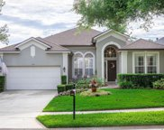 696 Pickfair Terrace, Lake Mary image