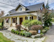 5631 300th St NW, Stanwood image