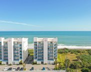 581 Highway A1a Unit #402, Satellite Beach image