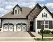 458 Carriage House Lane, Hendersonville image