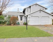 4403 29th Ave SE, Lacey image