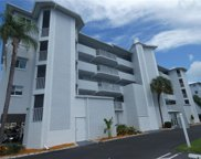 4581 Bay Beach LN Unit 382, Fort Myers Beach image
