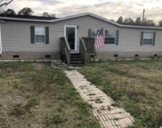 5493 Long Avenue Ext., Conway image