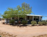 2626 W Foothill Street, Apache Junction image