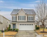 2206 Ferdinand Drive, Knightdale image