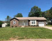 517 Eysian Dr, Clarksville image