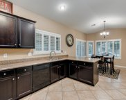 2417 S 100th Drive, Tolleson image