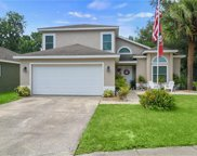 705 Silver Birch Place, Longwood image