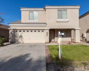 8520 W Payson Road, Tolleson image