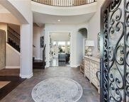 10316 James Ryan Way, Austin image