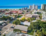 621 70th Avenue, St Pete Beach image