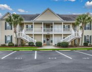 5001 Harvest Dr. Unit 6-203, Myrtle Beach image