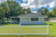 1320 Center Avenue, Holly Hill image