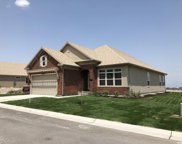 14903 S Mossley Bend Dr W Unit 21, Herriman image