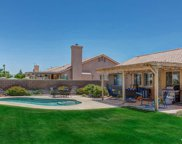 69710 Mccallum Way, Cathedral City image